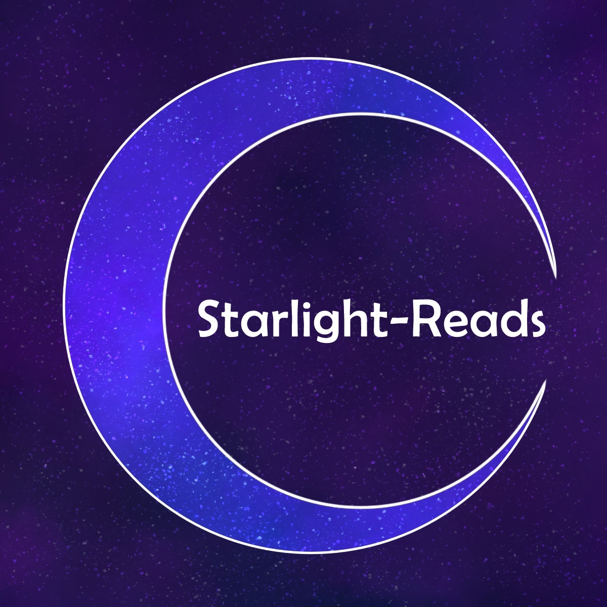 Starlight-Reads