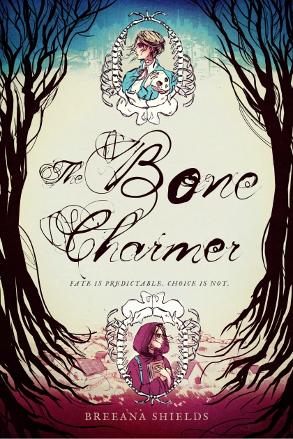 TheBoneCharmer_Cover.jpg
